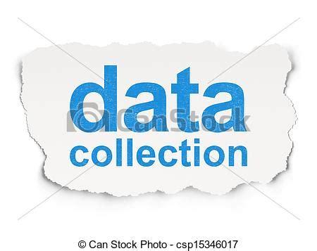 Thesis analysis of data