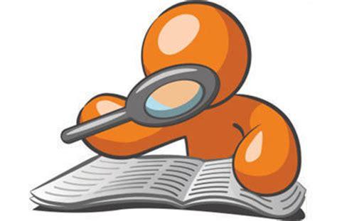 Dissertation Data Analysis Help, Data Analysis Service